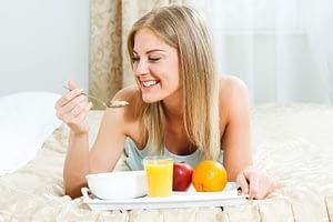 conseils nutrition femmes