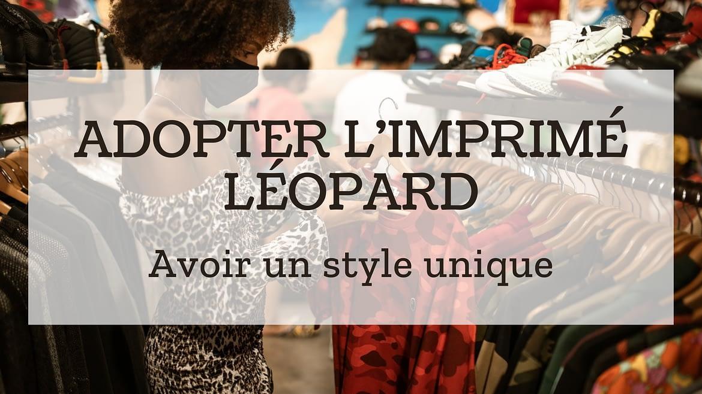 Adopter-le-style-léopard